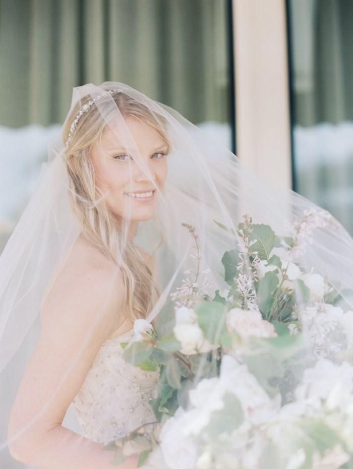 california wedding photographer_0008