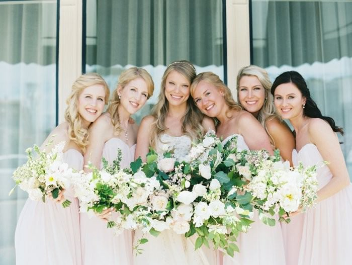 california wedding photographer_0010