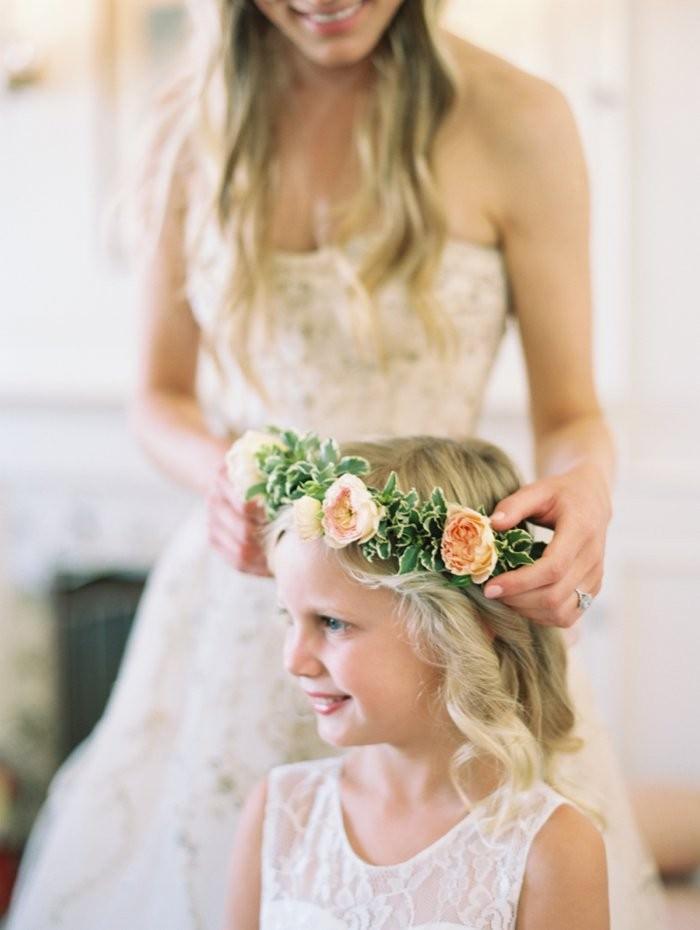 california wedding photographer_0012
