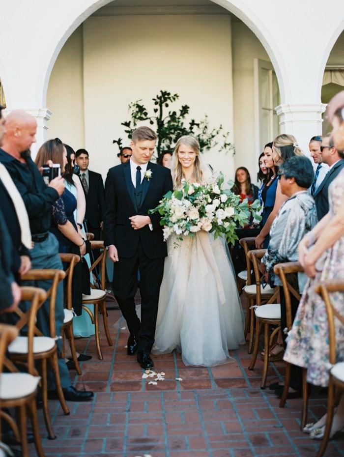 california wedding photographer_0014