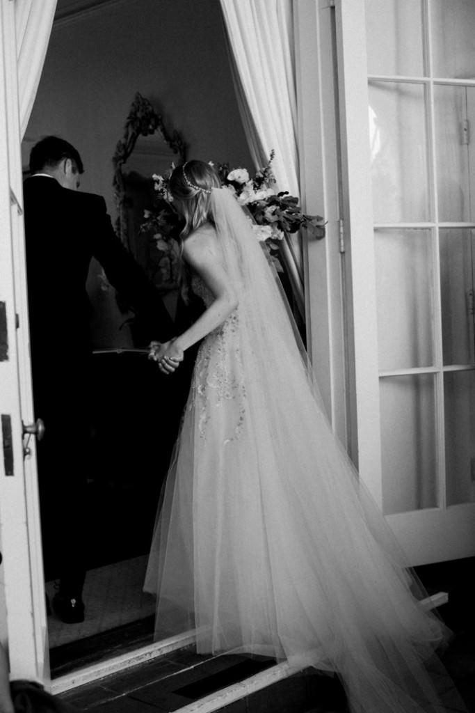 california wedding photographer_0015