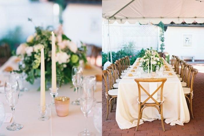 california wedding photographer_0019