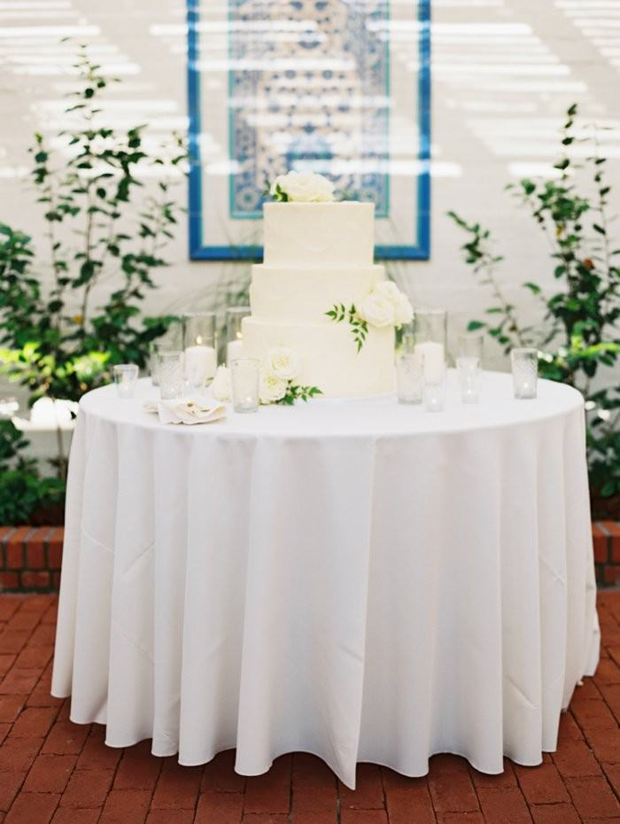 california wedding photographer_0024