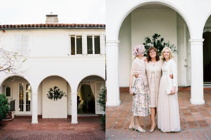 california wedding photographer_0025