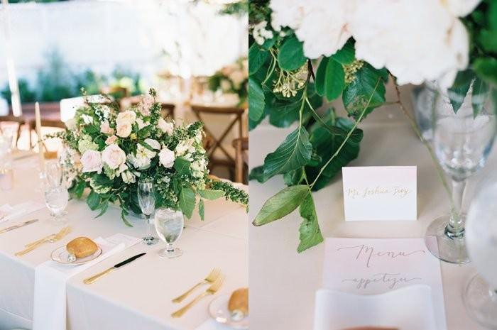 california wedding photographer_0028
