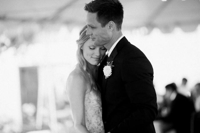 california wedding photographer_0030