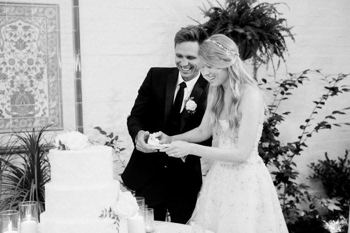 california wedding photographer_0031