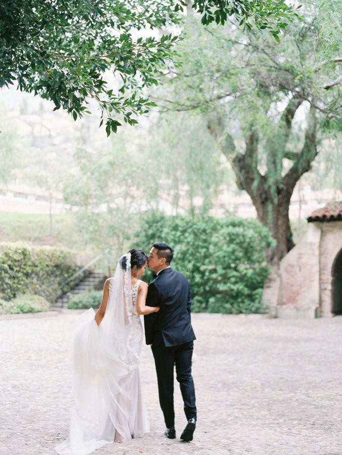 california wedding photographer_0041