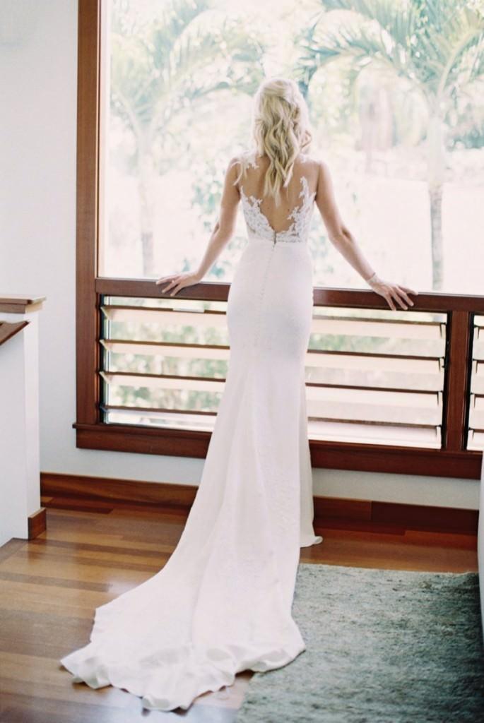 hawaii wedding photographer_0002