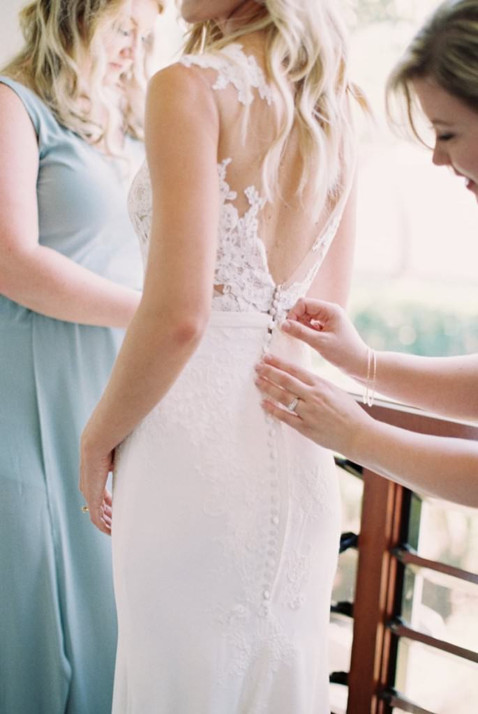 hawaii wedding photographer_0005