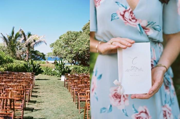 hawaii wedding photographer_0007