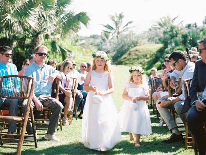 hawaii wedding photographer_0008