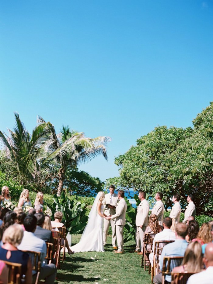 hawaii wedding photographer_0009