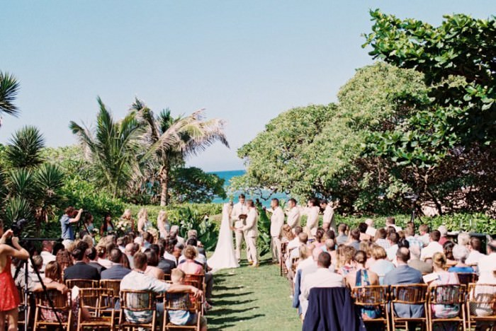 hawaii wedding photographer_0011