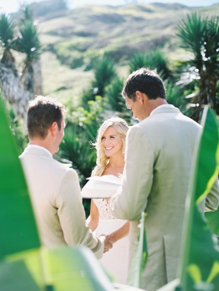 hawaii wedding photographer_0012