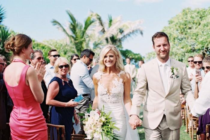 hawaii wedding photographer_0013