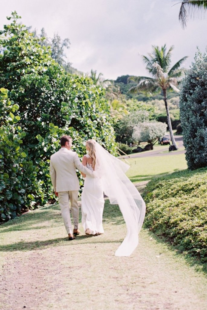hawaii wedding photographer_0014