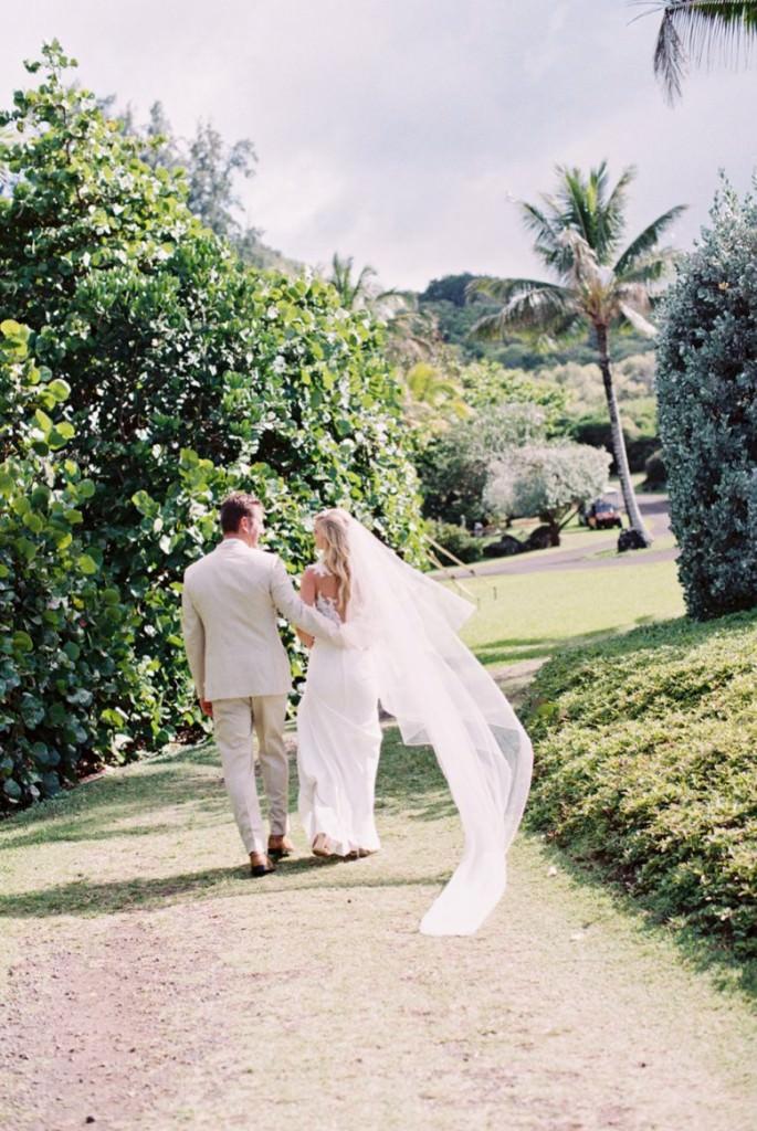 hawaii wedding photographer_0014