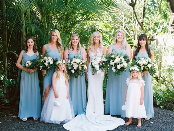 hawaii wedding photographer_0015