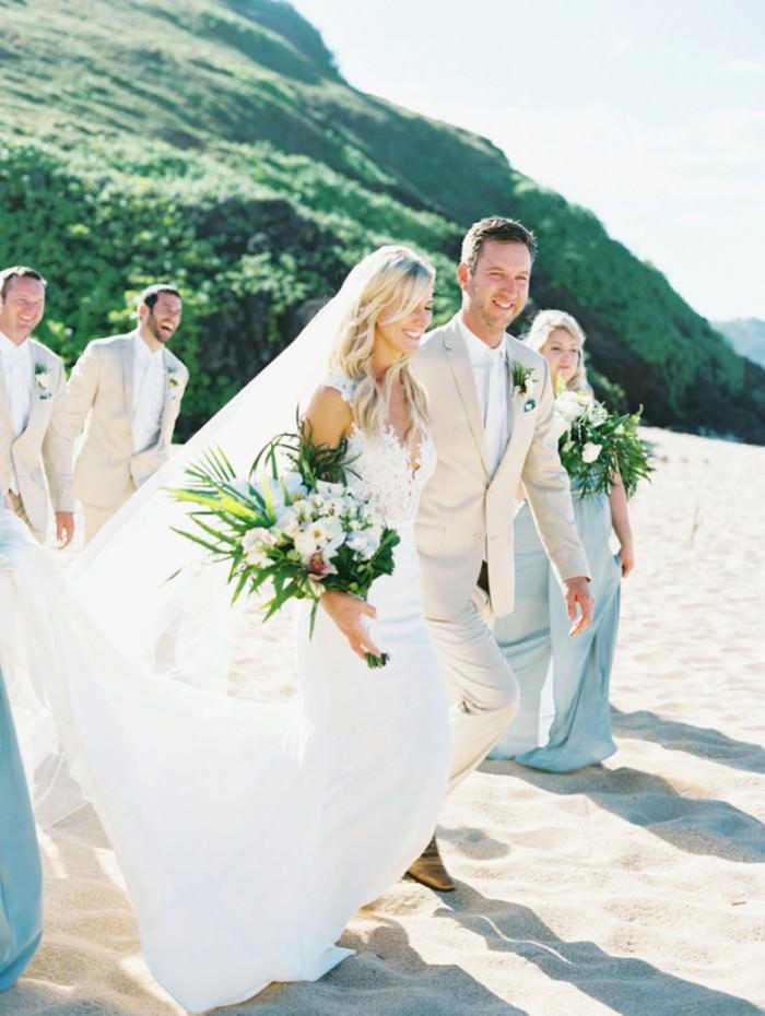 hawaii wedding photographer_0016