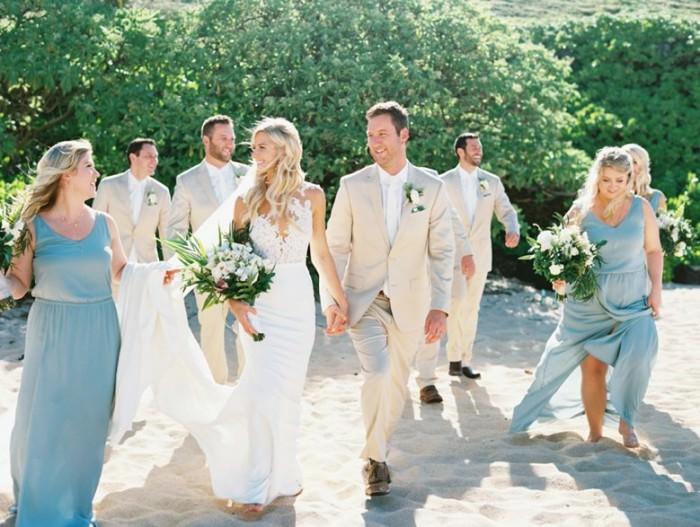 hawaii wedding photographer_0017
