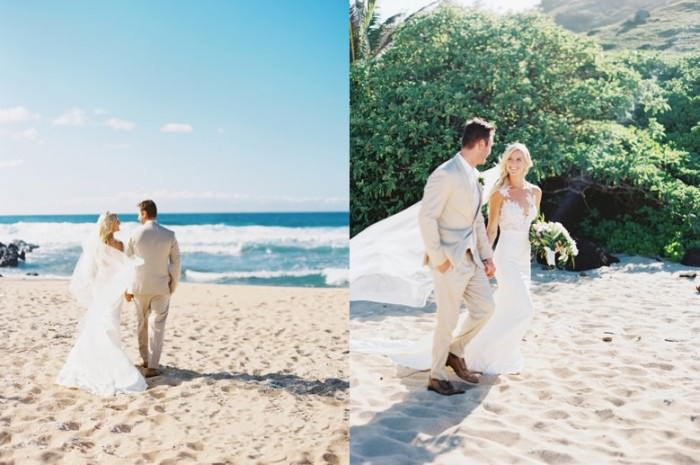 hawaii wedding photographer_0018