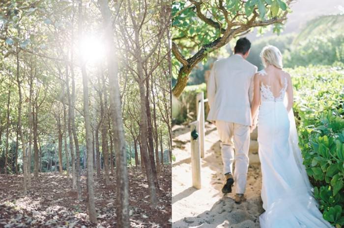 hawaii wedding photographer_0021