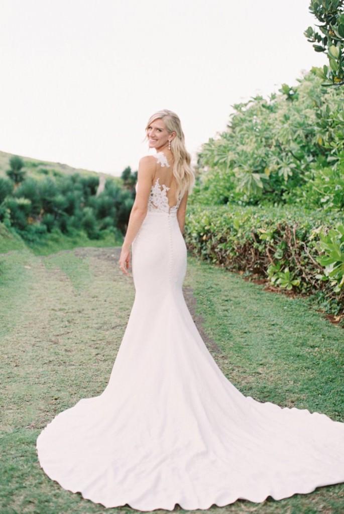 hawaii wedding photographer_0023