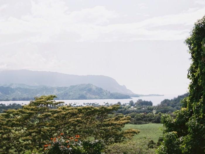 hawaii wedding photographer_0029