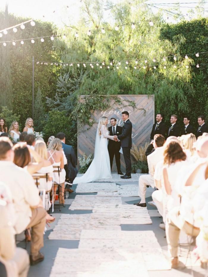 hawaii wedding photographer_0050