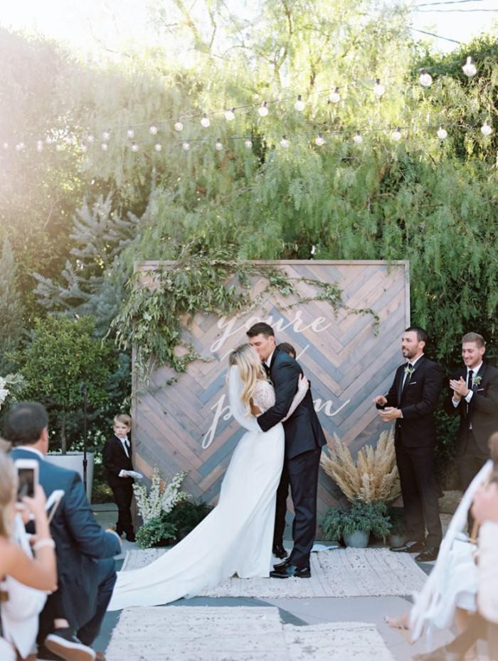 hawaii wedding photographer_0051