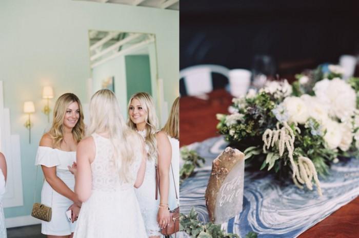 hawaii wedding photographer_0059