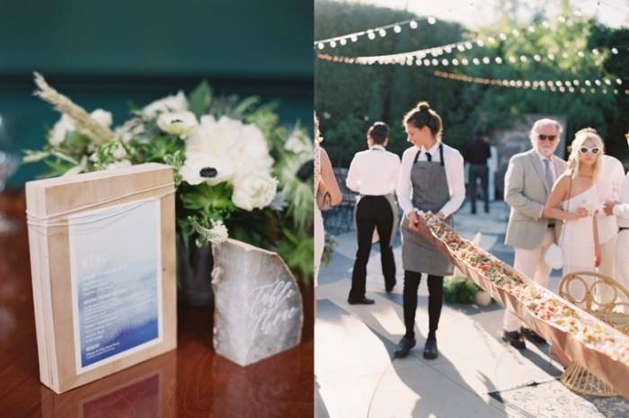 hawaii wedding photographer_0060