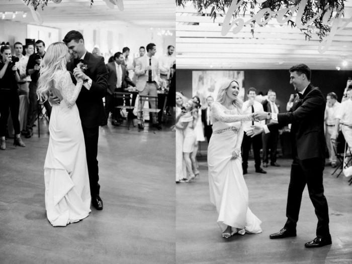 hawaii wedding photographer_0061