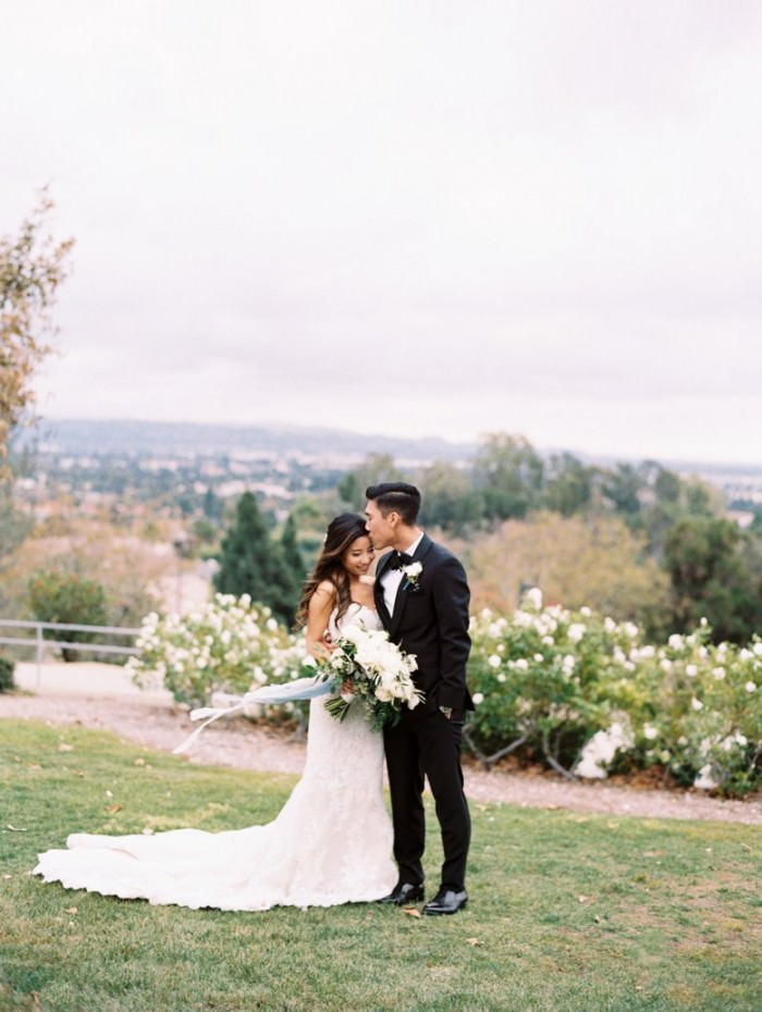 oc wedding photographer_103