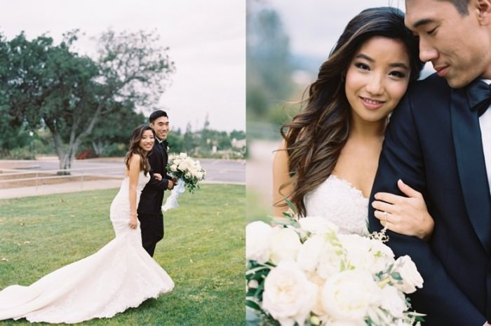 oc wedding photographer_104