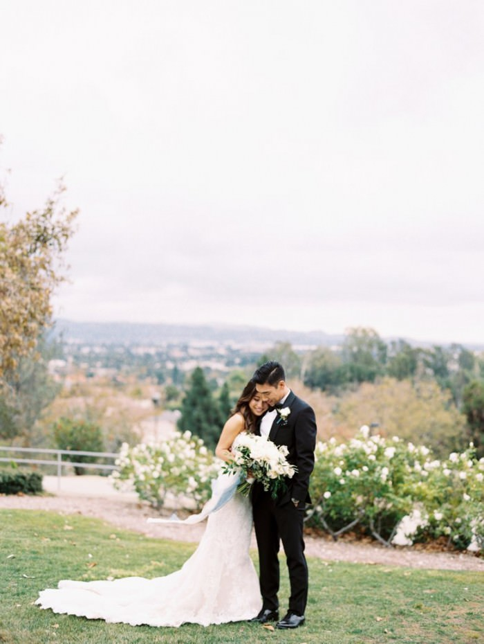 oc wedding photographer_115