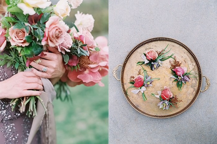 California Backyard Wedding Inspiration_0004