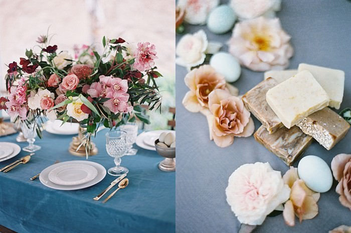 California Backyard Wedding Inspiration_0010