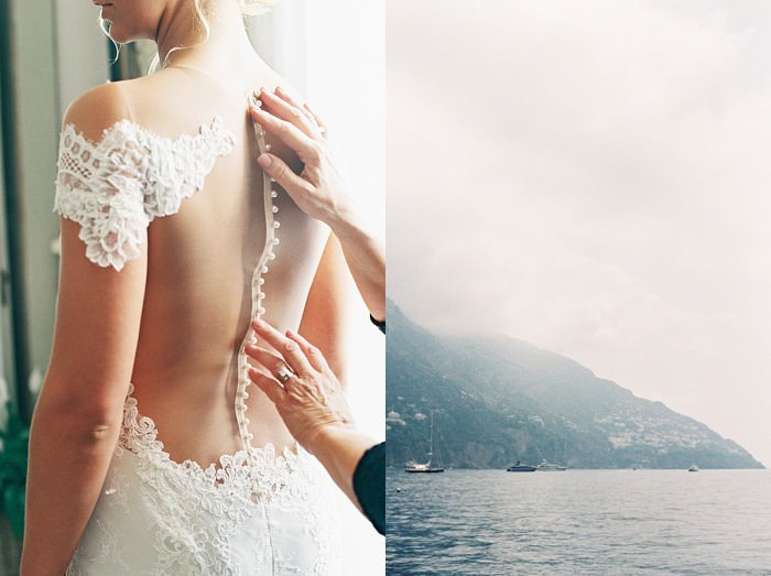 Positano Italy Elopement Wedding_0088