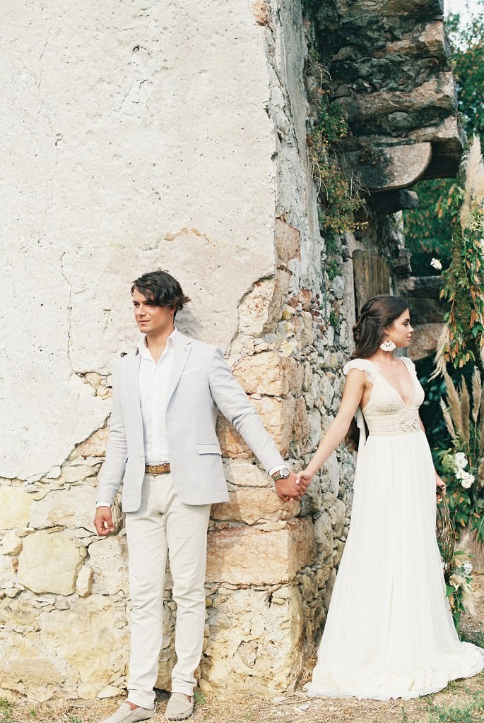 Verona Italy Elopement Wedding_0066