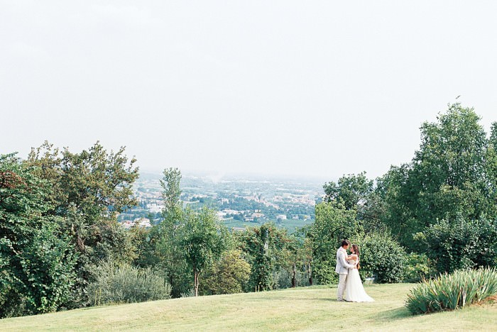 Verona Italy Elopement Wedding_0079